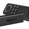 [Offre Alerte] Best Buy offre actuellement The Fire Stick TV Pour 25 $, assortis récente Premier Jour Prix de vente d'Amazon (15 $ de rabais)